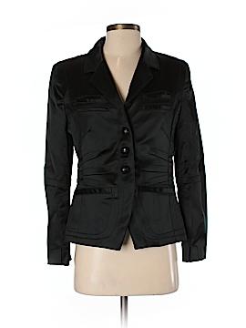Avenue Montaigne Jacket Size 4