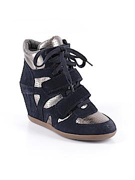 Ash Sneakers Size 36 (EU)