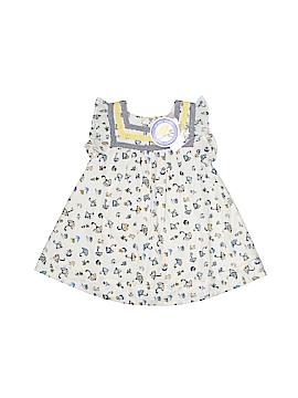 April Cornell Dress Size 6-12 mo
