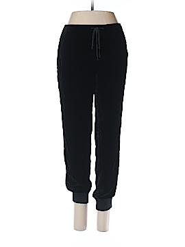 Rebecca Taylor Velour Pants Size 2