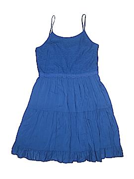 Pinky Dress Size 16