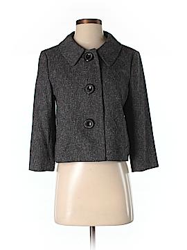Style&Co Jacket Size 4 (Petite)