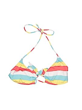 Hello Kitty Swimsuit Top Size M