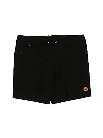 Roxy Athletic Shorts Size S