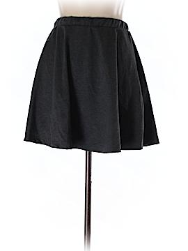 Trendyland Casual Skirt Size L