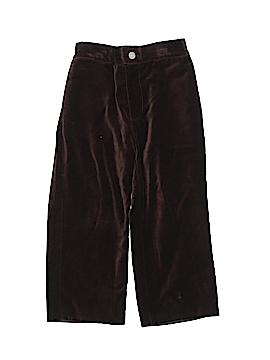 Baby CZ by Carolina Zapf Casual Pants Size 3T