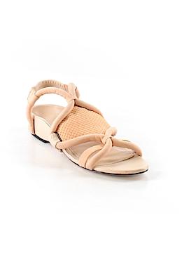 3.1 Phillip Lim Sandals Size 37.5 (EU)
