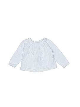 Angel Dear Pullover Sweater Newborn