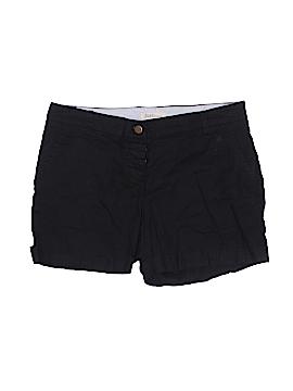 Just Living Khaki Shorts Size S