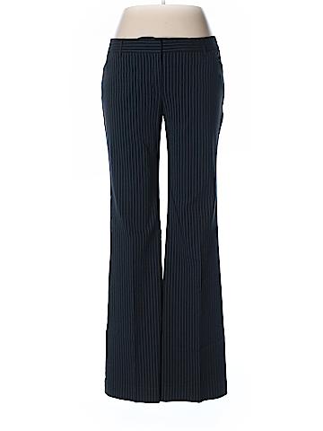 Express Design Studio Dress Pants Size 12 (Tall)