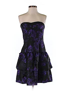 Ali Ro Cocktail Dress Size 6