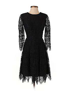 Twin-Set Simona Barbieri Casual Dress Size 38 (EU)