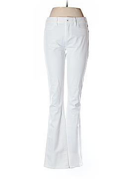 Yummie by Heather Thomson Jeans 29 Waist