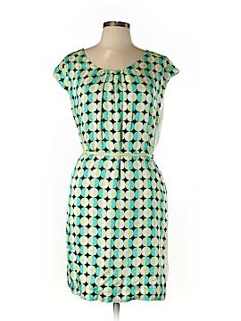 Laltramoda Casual Dress Size 46 (IT)
