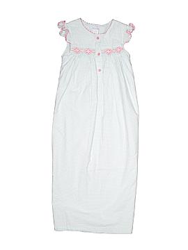 Vive La Fete Dress Size 7