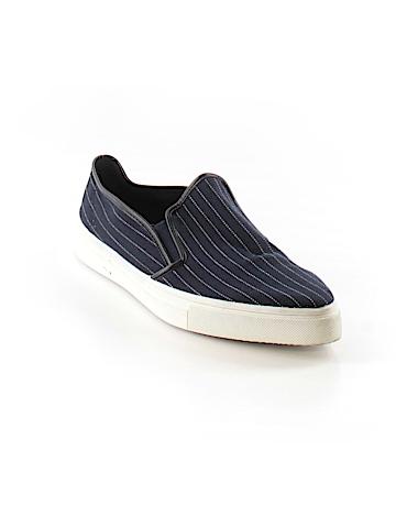 Zara Basic Sneakers Size 38 (EU)