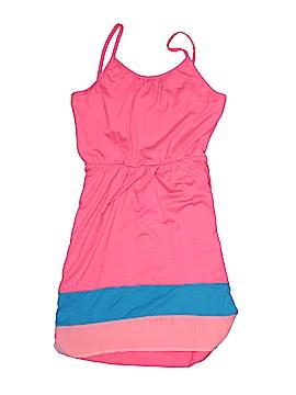 Zunie Dress Size 14