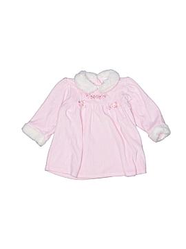 Babyworks Dress Size 6-9 mo