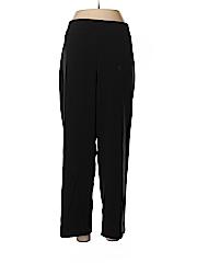 Avenue Women Dress Pants Size 16 (Petite)