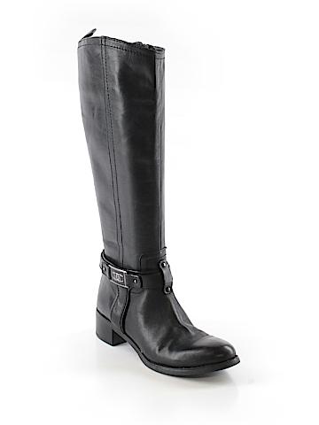 Etienne Aigner Boots Size 6