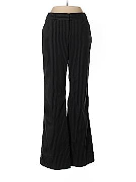 Express Design Studio Casual Pants Size 4S