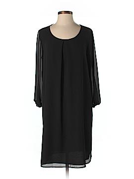 Pleione Casual Dress Size S