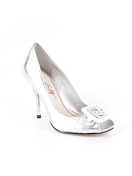 Miss Sixty Heels Size 36 (EU)