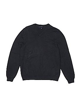 Ralph Lauren Pullover Sweater Size L (Kids)