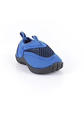 Koala Kids Water Shoes Size 2