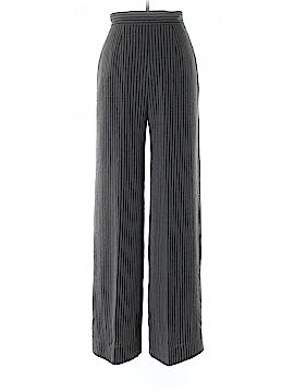 Giorgio Armani Casual Pants Size 38 (IT)