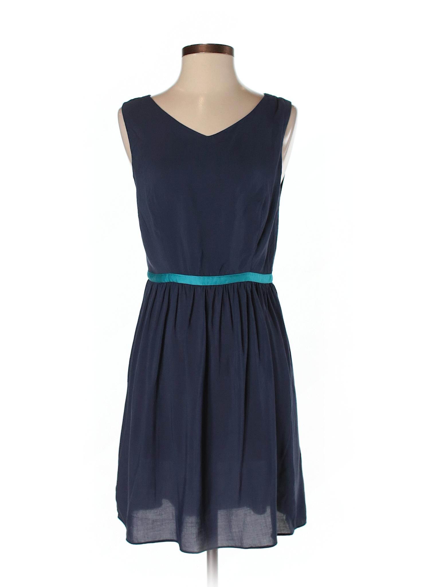 Buttons Selling Dress Buttons Buttons Buttons Casual Selling Casual Selling Dress Dress Selling Casual Ew4wqp6Z