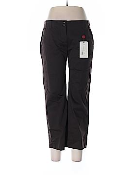 Creme Fraiche Casual Pants Size 10