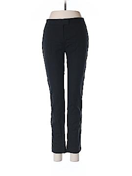 CeCe Dress Pants Size 0