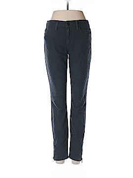 Joe's Jeans Casual Pants 27 Waist