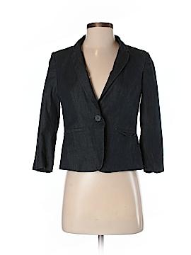Ann Taylor LOFT Outlet Blazer Size 2 (Petite)