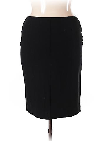 Diane von Furstenberg Casual Skirt Size 14