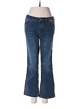 Pilcro and The Letterpress Jeans 29 Waist