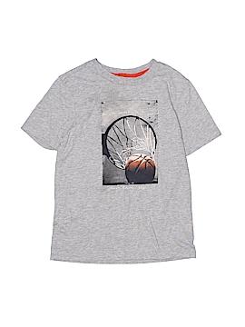 Gap Kids Outlet Short Sleeve T-Shirt Size S (Infants)