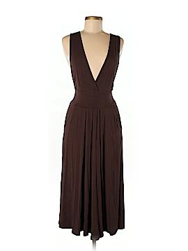 CAbi Casual Dress Size M