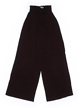 Debbie Katz Casual Pants Size S