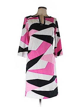 Penta Casual Dress Size 10