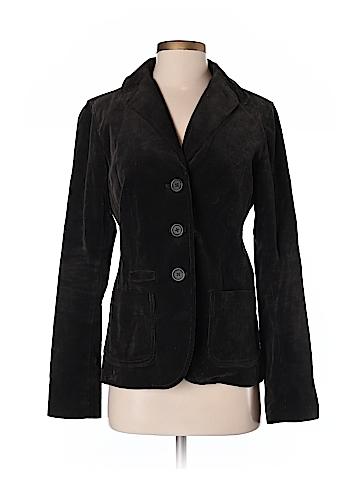 Gap Jacket Size 2 (Tall)