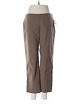 PREMISE Casual Pants Size 6