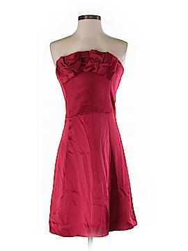Britt Ryan Women Cocktail Dress Size 4