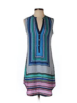 Brixon Ivy Casual Dress Size XS