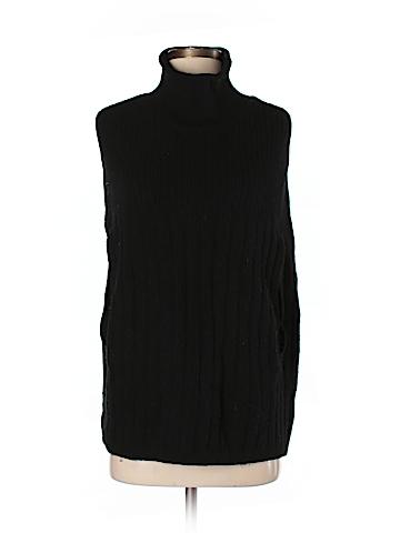 Vince. Turtleneck Sweater Size XS