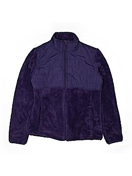 Faded Glory Jacket Size M (Infants)