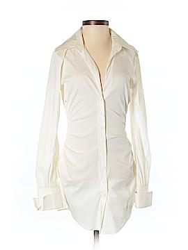 Bailey 44 Long Sleeve Blouse Size XS