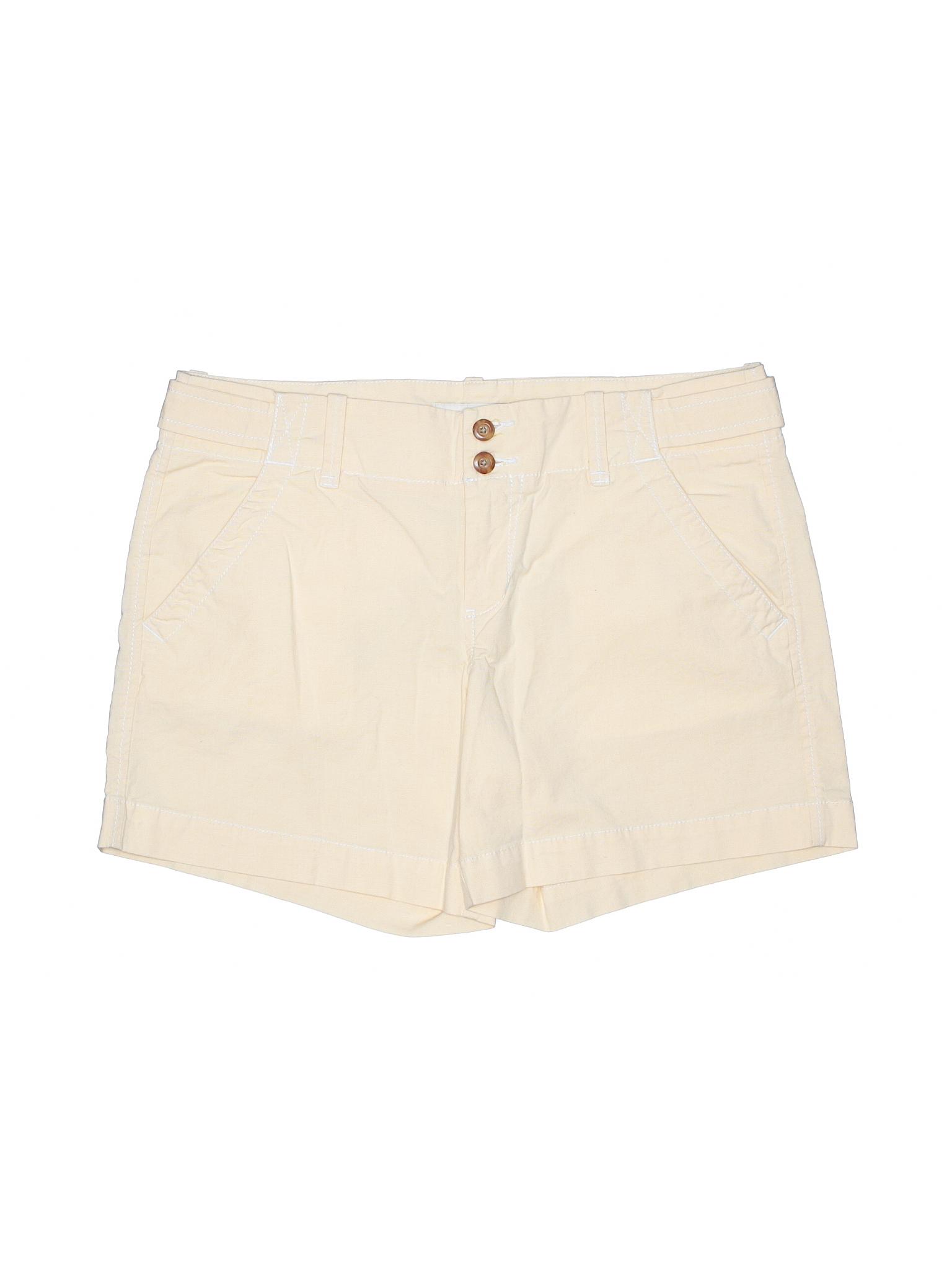 winter Old Shorts Khaki Boutique Navy 0qBq1