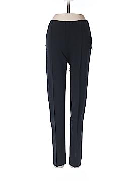 Lilly Pulitzer Dress Pants Size XS